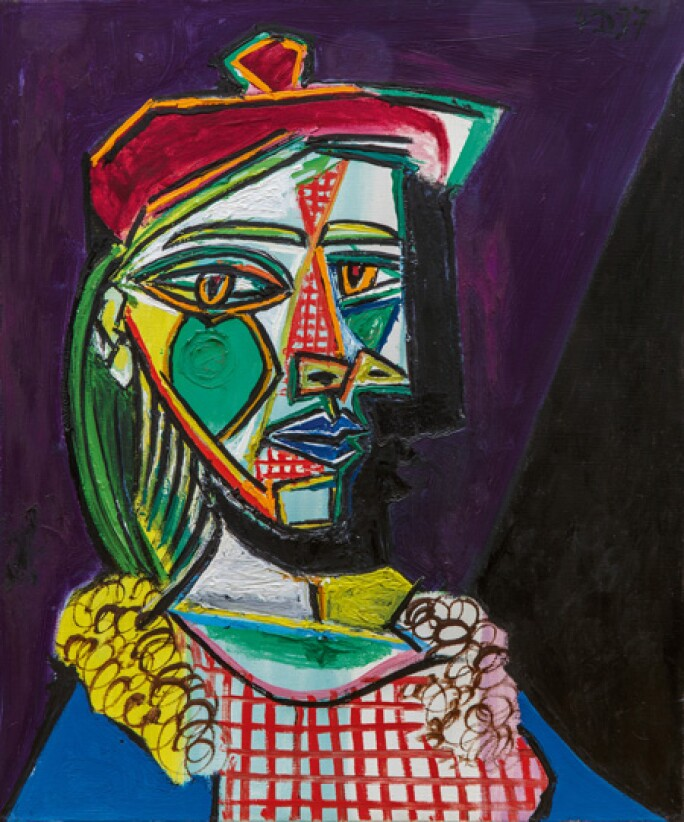 evereybody-talking-about-picasso-tate-modern-3.jpg