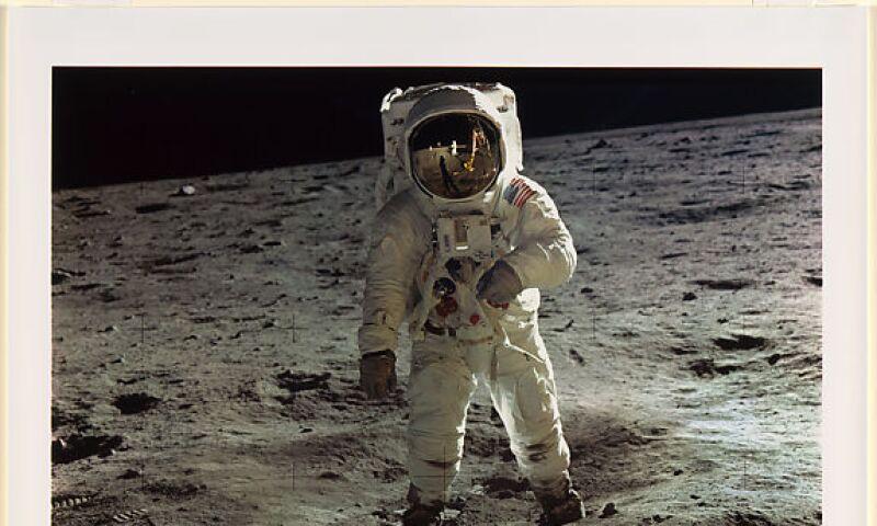Armstrong moon.jfif