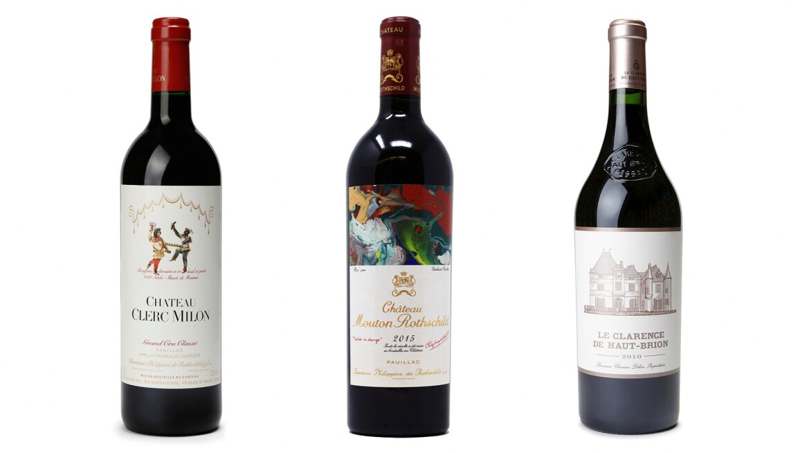 winter-weekend-wines-featured.jpg