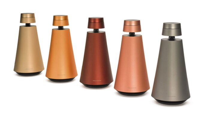ban-olufsen-speakers-recirca.jpg