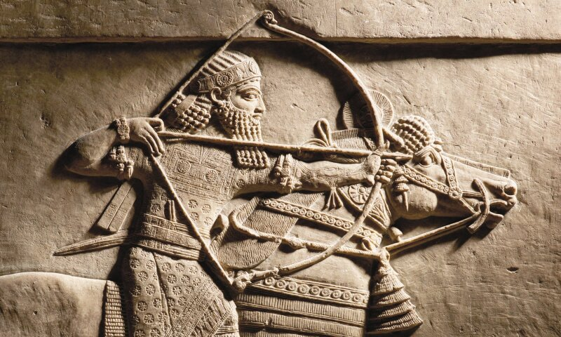 Ashur British Museum.jpg