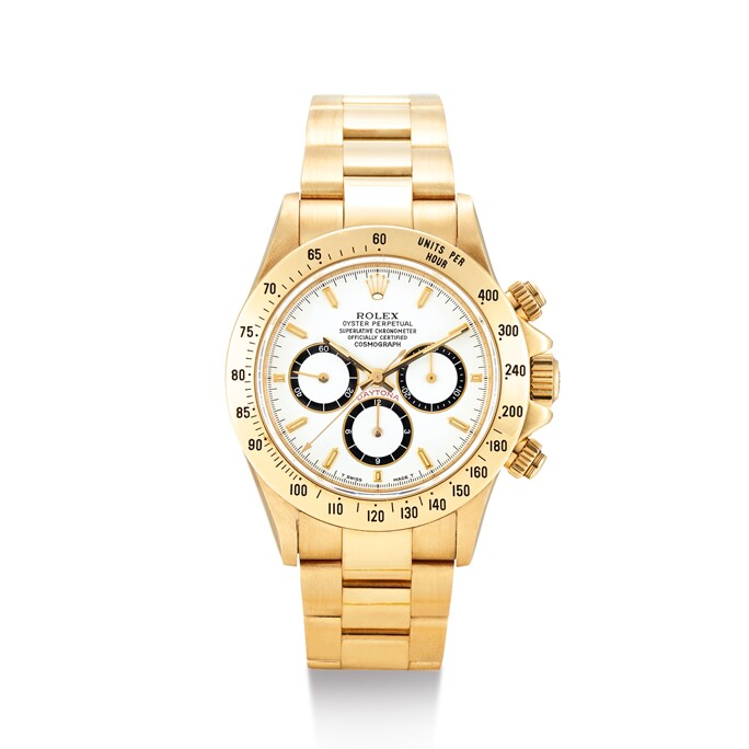 rolex-cosmograph-daytona-reference-16528-a-yellow-gold-chronograph-wristwatch-with-bracelet-circa-1991.jpg