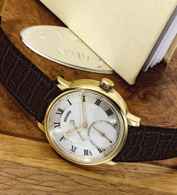 4-independent-watchmakers-n10082.jpg