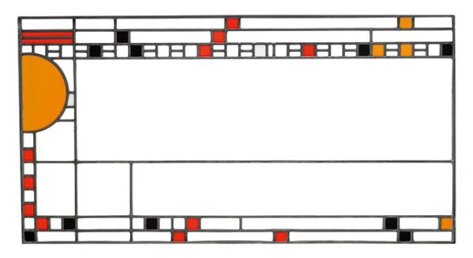 frank-lloyd-wright-clerestory-window-2.jpg