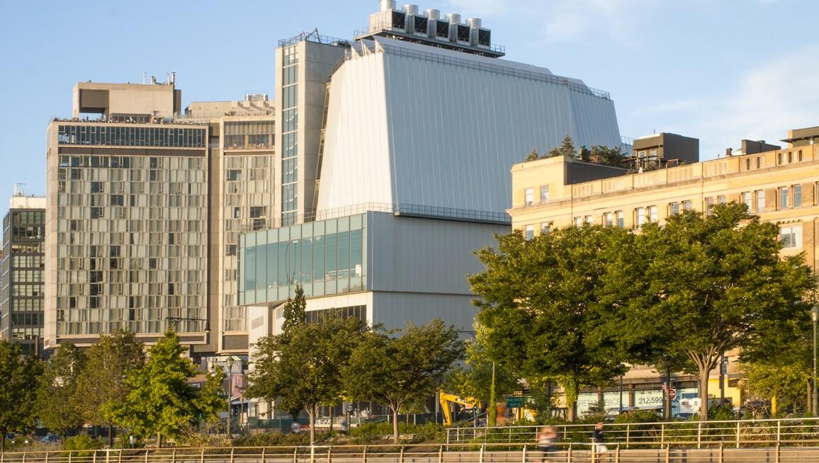 02 Whitney Museum NYC 2014 - Jobst.jpg