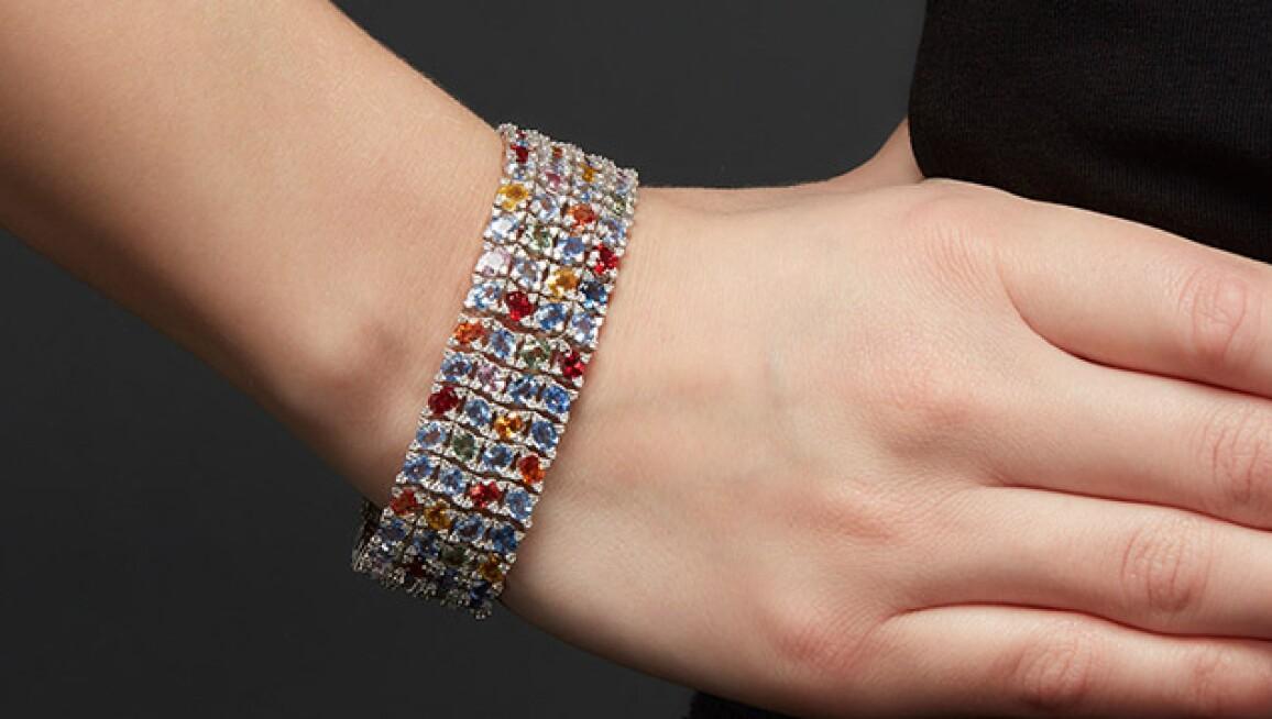 l17062-summertime-jewels-recirc.jpg