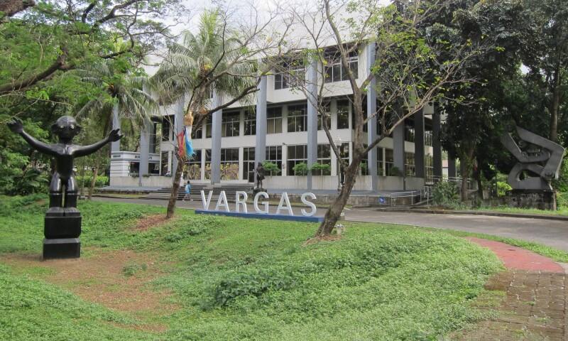 Jorge_B._Vargas_Museum.JPG