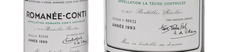 l17703-wineblog-banner.jpg