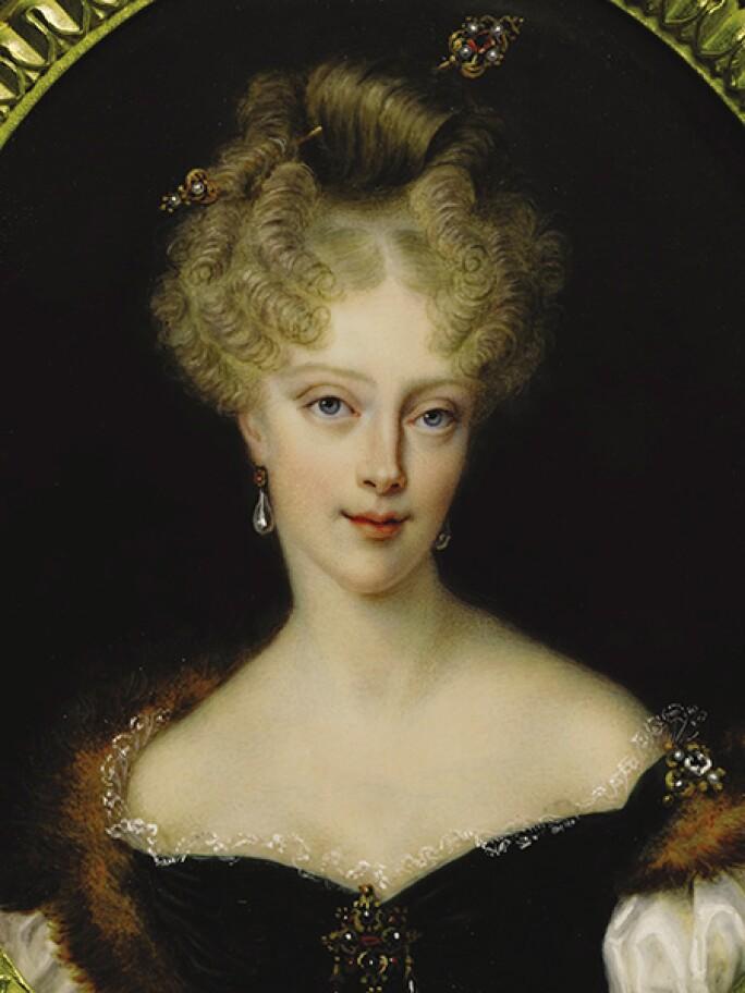 duchess-of-berry-2.jpg