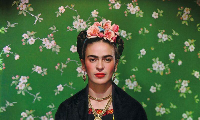 Kahlo.jpg