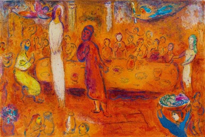 chagall-books-5-176pf1803-9r635-1.jpg
