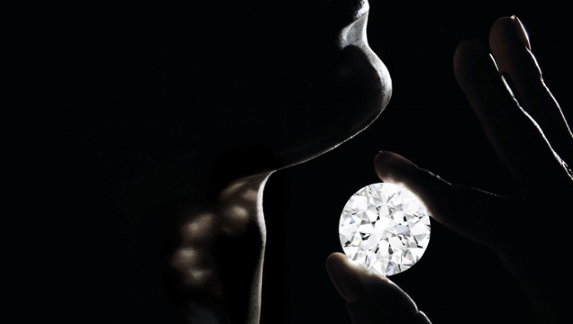 flawless-diamond-recirc2.jpg