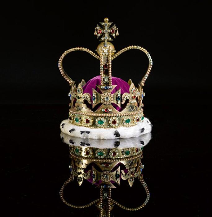 crownjewels-3.jpg