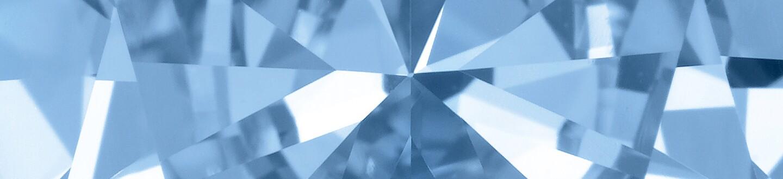 artemis-apollo-diamonds-hero.jpg