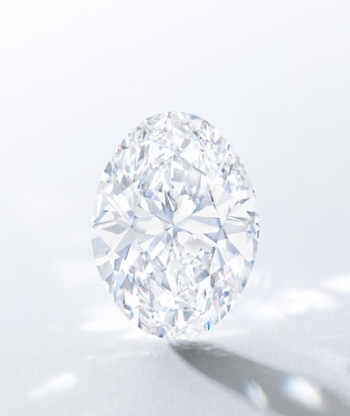 HK0863-jewels-88.22-carat-oval-brilliant-diamond.jpg