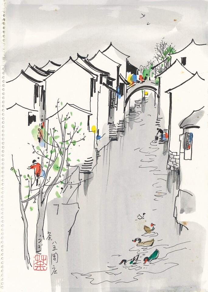 River-Town-of-Zhouzhuang.jpg
