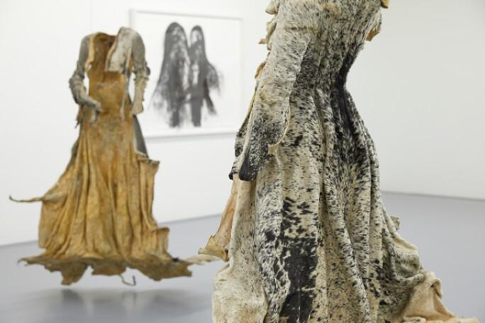 nandipha-mntambo-zeitz-mocaa-inagural-exhibition.jpg