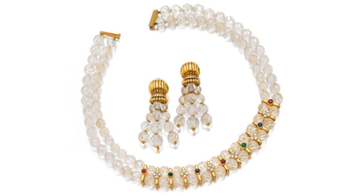 fine-jewels-season-sparkle-recirc.jpg