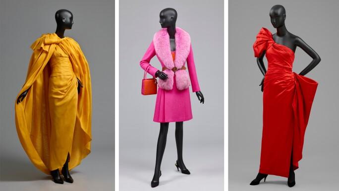 kathleen-field-couture.jpg
