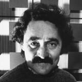 Jesus Raphael Soto: Artist Portrait