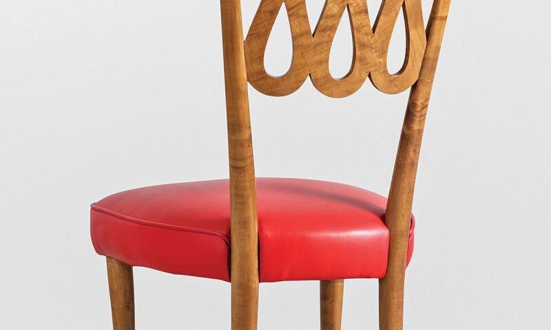 ponti-chaise-voluta.jpg