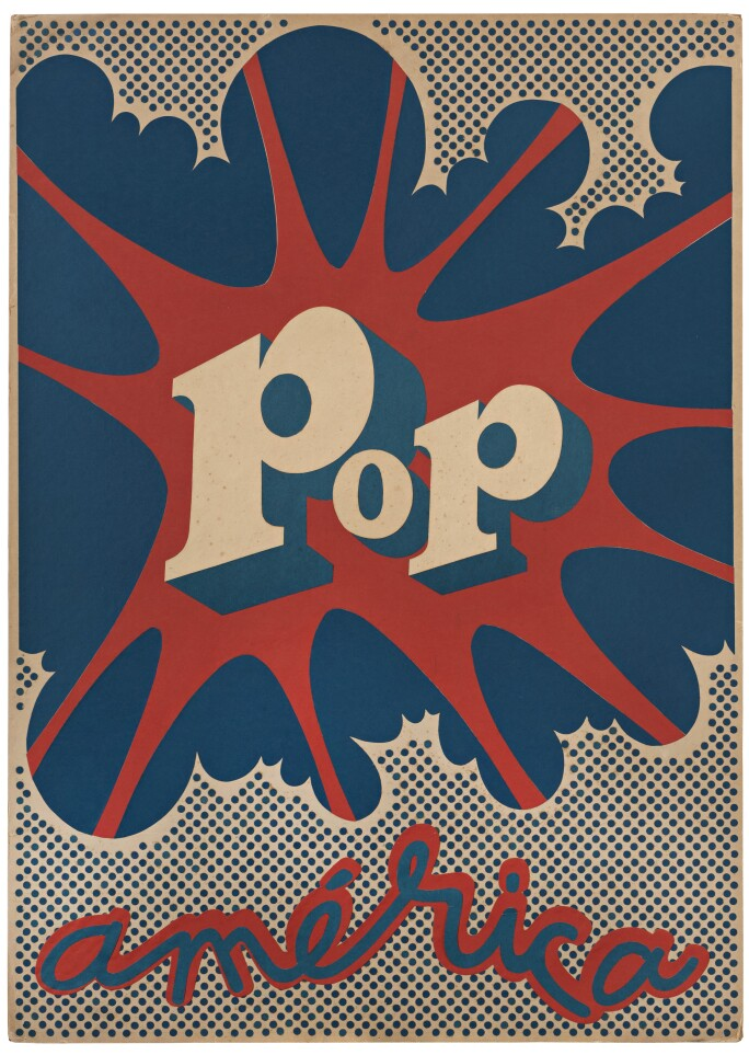 nasher-pop-RiveraScott-PopAmerica.jpg
