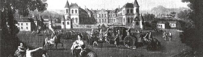 paris-september-auctions-mini-banner1.jpg