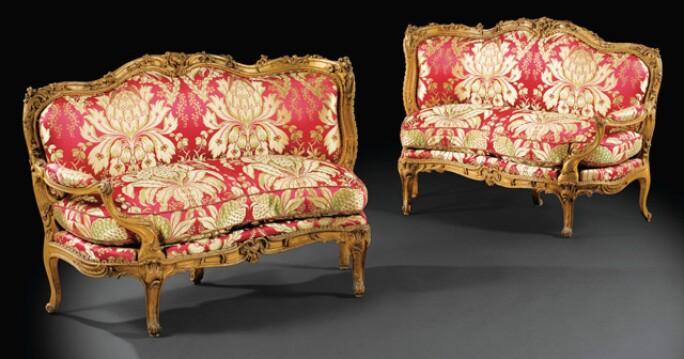 million-euro-sofas-3.jpg