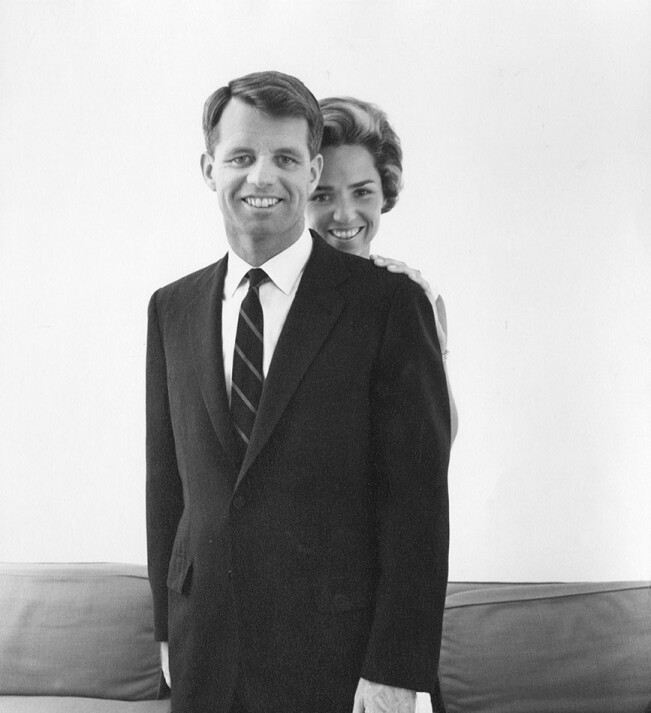 Robert-F.-and-Ethel-Kennedy.jpg