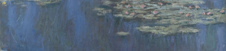 21-Facts-Claude-Monet-nympheas.jpg