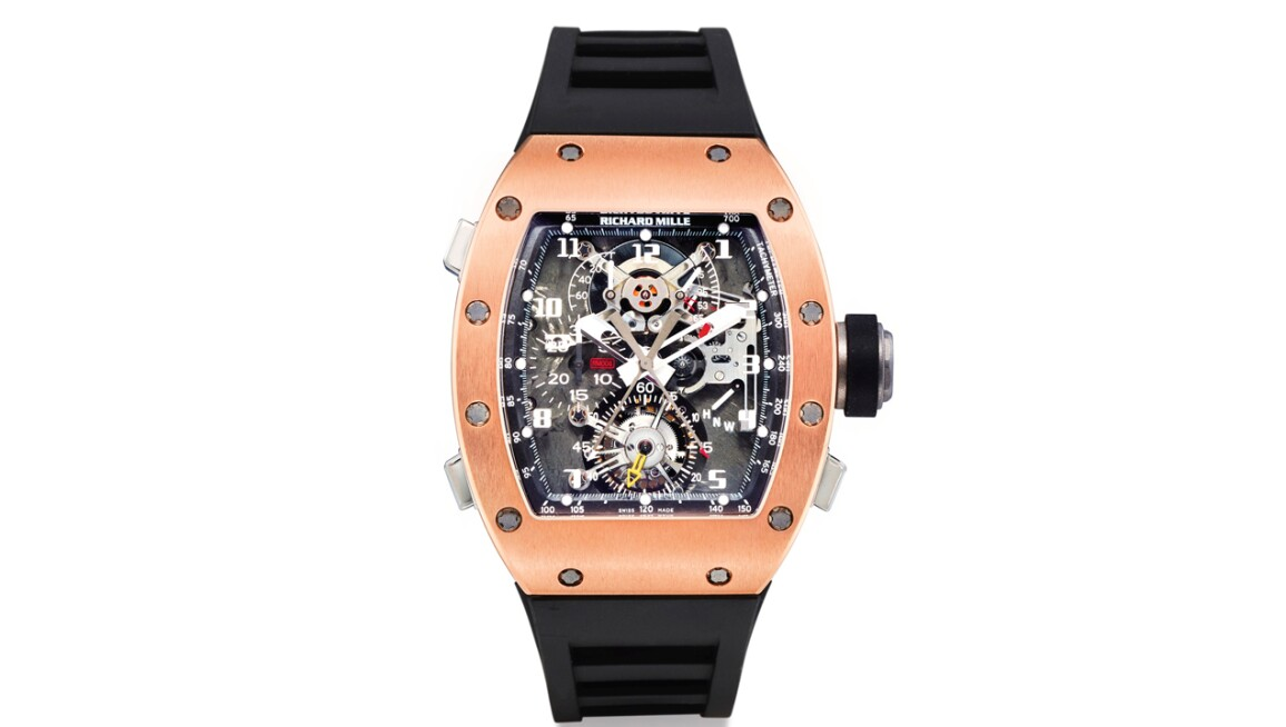 top-10-sports-watches.jpg