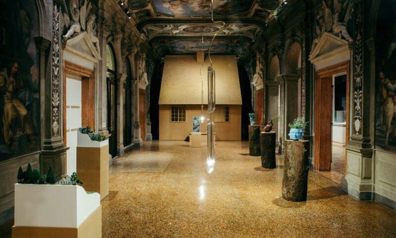 Fondazione-Prada-Machines-a-penser-1-960x640.jpg