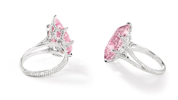 hk0523-pink-6.jpg