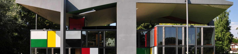 Heidi Weber-Museum
