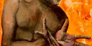 Albert_Oehlen_self_portrait_with_empty_hands.jpg