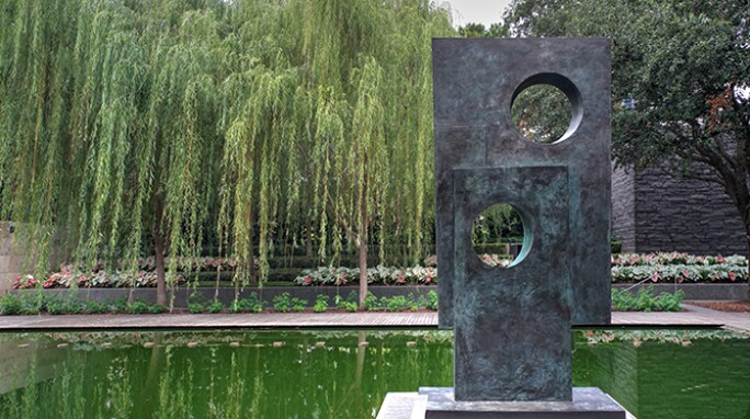 SMN-250817-pix-gm-sculptureparks4-Hepworth.jpg