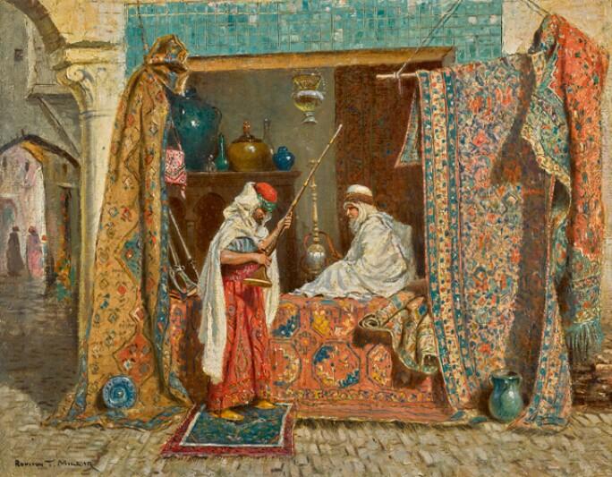 three-of-kind-orientalist-1.jpg