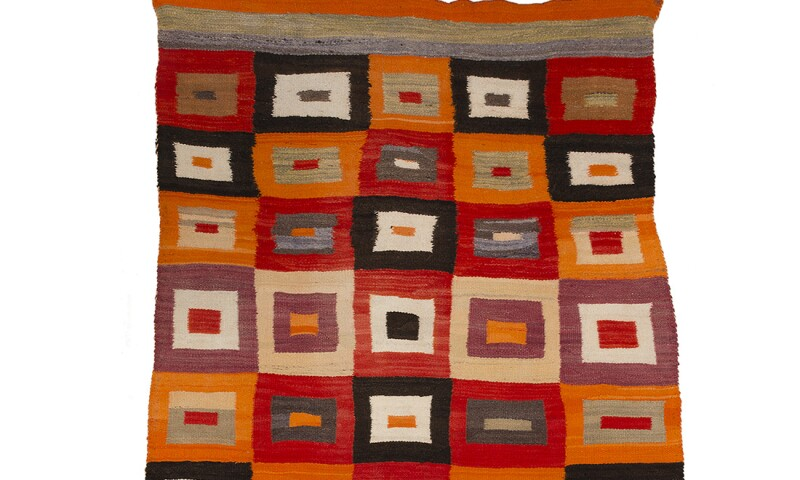 Navajo Textile.jpg