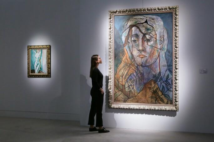 Picabia-Paris-Nahon-68.JPG