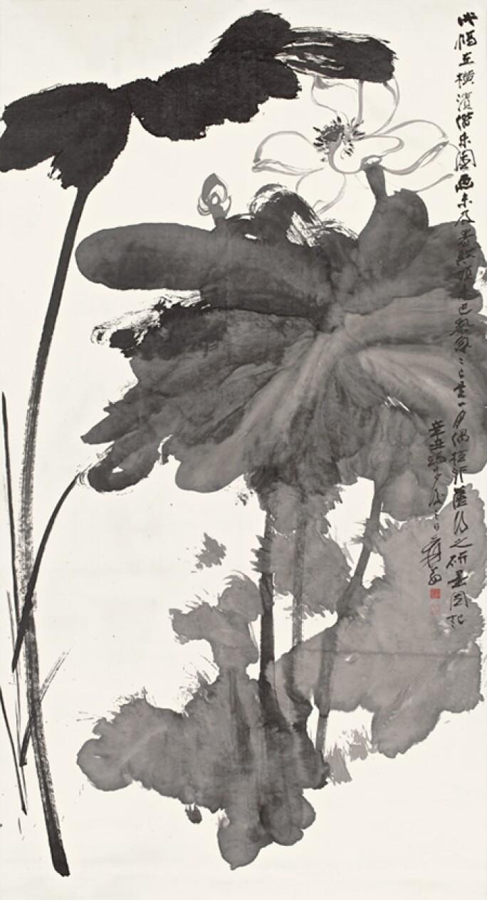 zhang-daqian-lotus-in-the-wind.jpg
