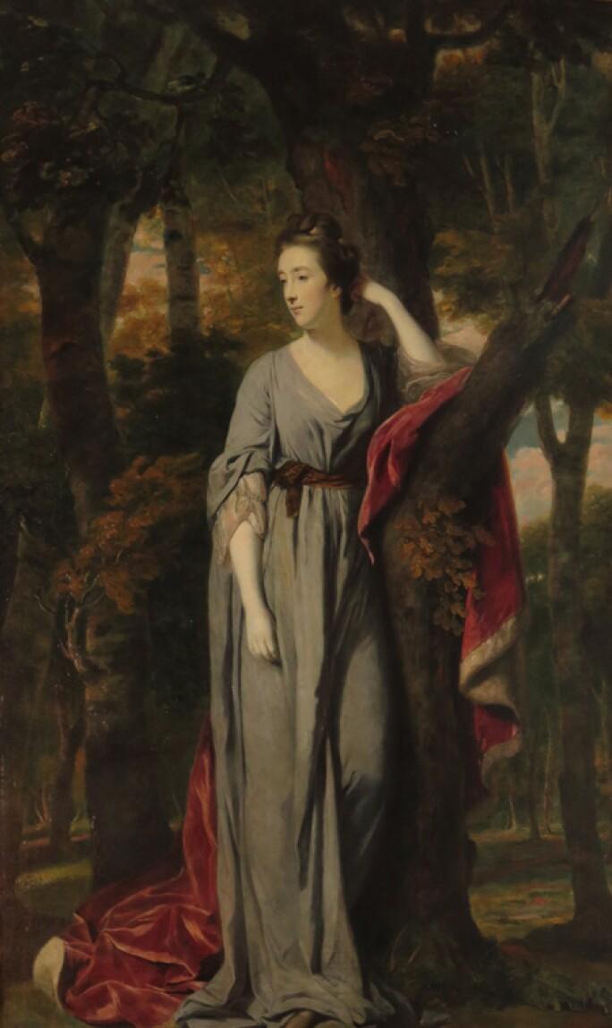 tax-heritage-lady-dorothea-1.jpg