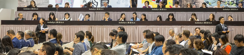hero-hk-blog-result3.jpg