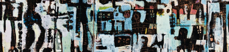 roxane-arab-art-banner.jpg