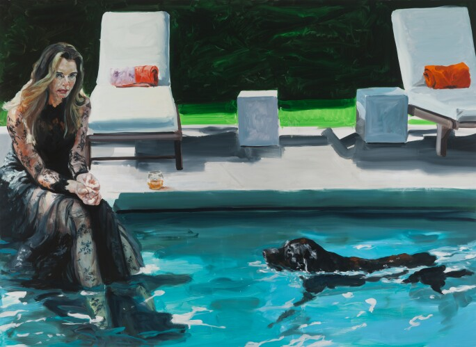 eric-fischl-brooke-shields-daddys-gone-girl.jpg