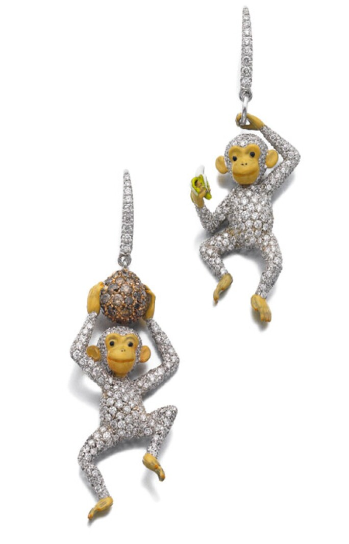 geneva-jewels-blog-2.jpg
