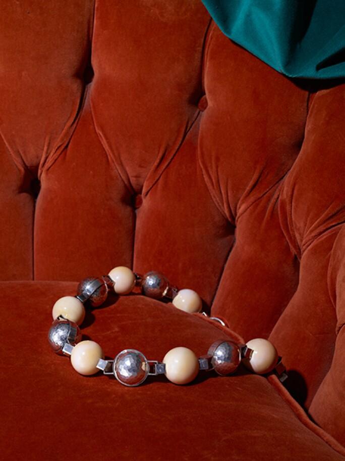 022717-otr-jewelry-1.jpg