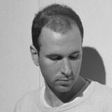 Robert Gober: Artist Portrait