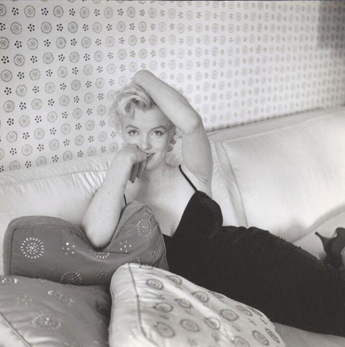 Marilyn_Monroe_4.jpg