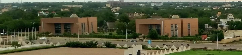 National_Museum_N'Djamena_Exterior.jpg