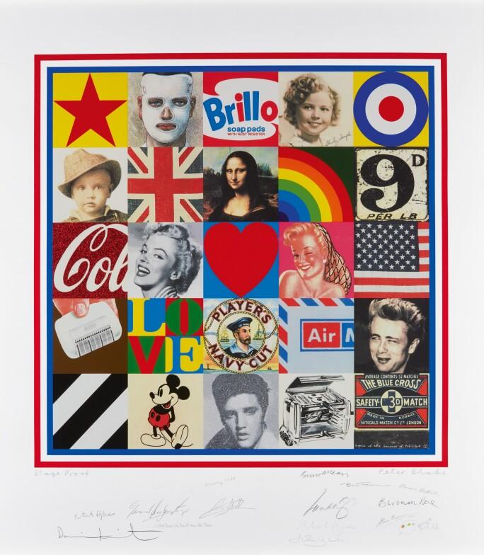peter blake-brit-pop-7.jpg